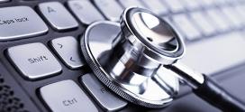 Health industry news